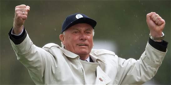 Murió el extécnico Udo Lattek, una leyenda del fútbol alemán