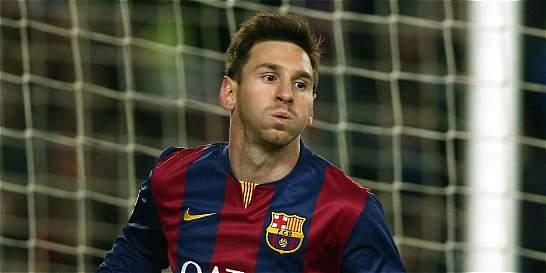 'Nos arrepentiremos toda la vida'; Messi, sobre la final del Mundial