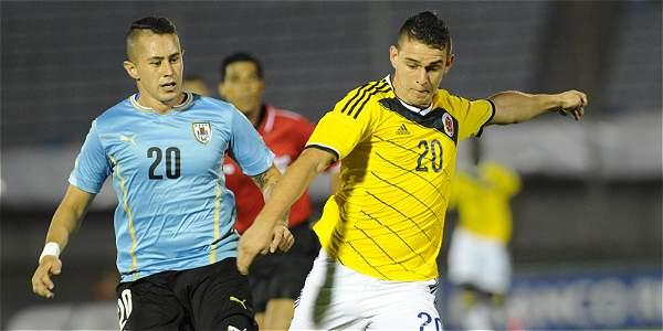 Colombia Sub 20 Contra Uruguay Sub 20: Colombia Vs Brasil, Suramericano Sub-20 De Uruguay