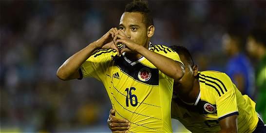 La Sub-20: segunda en Uruguay, va a Mundial y espera repechaje a Río