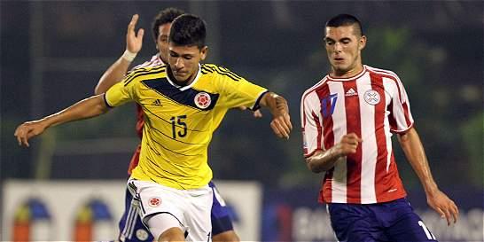 Colombia no tiene margen de error en el Sub-17