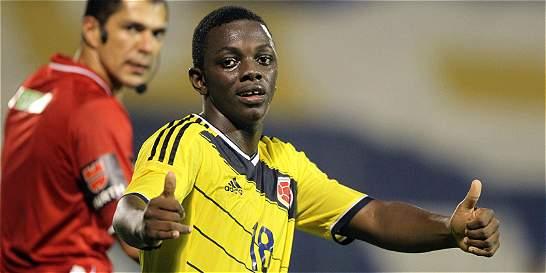 Colombia se despidió del Suramericano Sub-17 venciendo a Brasil