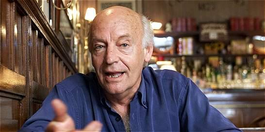 Fútbol y literatura, las pasiones de Eduardo Galeano