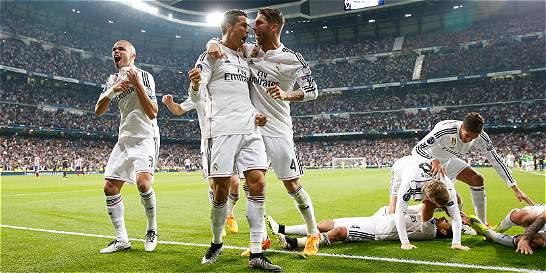 'Real Madrid, el club más valioso del mundo por tercer año': Forbes