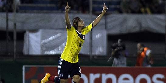 Las 'joyas' suramericanas que hay que seguir en el Mundial de Sub-20