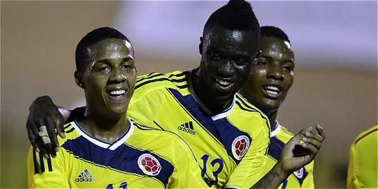Colombia busca otro sueño mundialista en el Sub-20
