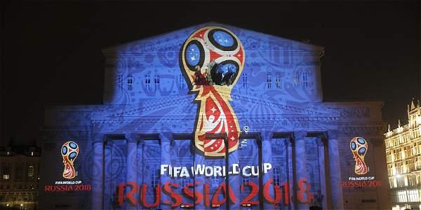 Los Mundiales de 2018 y 2022, con amenazas muy diferentes