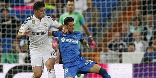 Telefónica compró los derechos televisivos del fútbol español