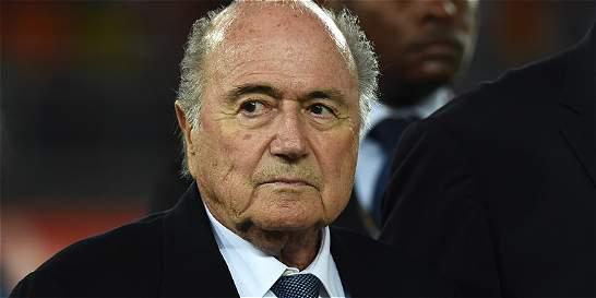 Dos grandes patrocinadores de la Fifa exigen reformas en la entidad