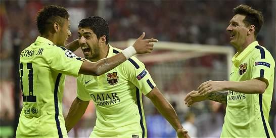 En esta temporada de la Liga de España habrá fecha el 30 de diciembre