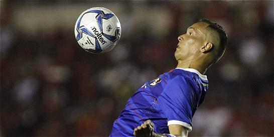 Panamá, de 'Bolillo' Gómez, se enfrenta a Venezuela en amistoso