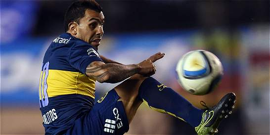Boca Juniors y Rosario definirán el campeón de la Copa de Argentina