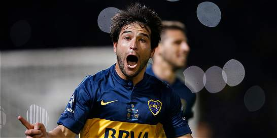 Con polémica, Boca Juniors se coronó campeón de la Copa Argentina