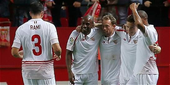 Deportivo de La Coruña, eliminado de la Copa por Mirandés, de segunda