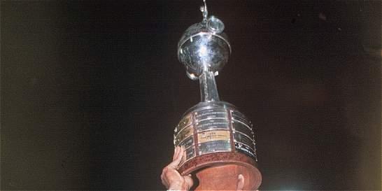 La Copa Libertadores comienza en medio de peticiones de los equipos