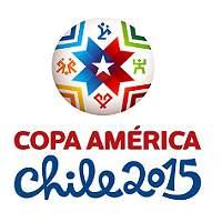 Conmebol pedirá a Chile que rinda cuentas por ingresos de Copa América