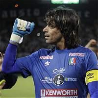 Falcao cumple 30 años y la vida deportiva de los futbolistas aumenta