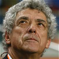 Vicepresidente de la Uefa podría ser sancionado e inhabilitado