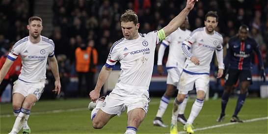 Chelsea vs. Manchester City, el duelo más atractivo de la FA Cup