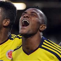 Los 'pecados' de la Selección Colombia Sub-23 en el caso Borja