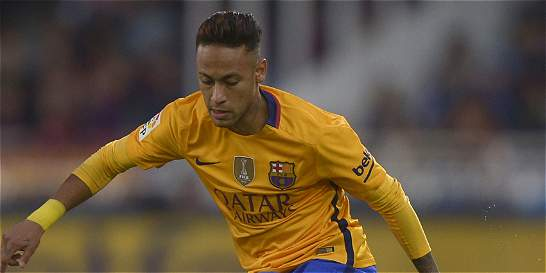 'Football Leaks' reveló detalles del contrato de Neymar con Barça