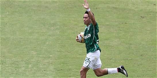 Con la posible salida de 'Pecoso' Castro, Cali visita a Boca Juniors