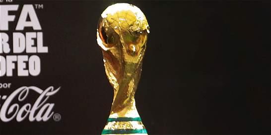 Estos son los trofeos más prestigiosos del fútbol