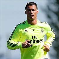 'Con Zidane nos sentimos mejor, me gustaría que continuara': Cristiano