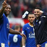 Tottenham empató con Chelsea y Leicester es campeón de la Premier
