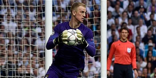 'Un gol de suerte decidió la eliminatoria': Hart