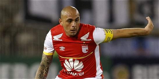 La Recopa entre Santa Fe y River Plate se jugaría en Tunja
