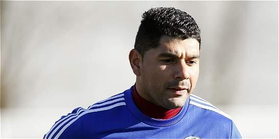 Ortigoza y Aguilar, primeras bajas de Paraguay para la Copa América