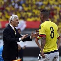 Pékerman tiene claro su equipo para la Copa América