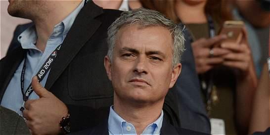 La pelea entre Mourinho y Eva Carneiro continúa