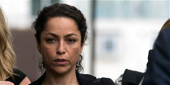 Eva Carneiro llegó a un acuerdo con Chelsea y Mourinho