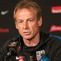 Klinsmann elogió a Colombia y pondrá el mejor equipo