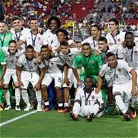 Lo bueno, lo regular y lo malo de la Selección Colombia en la Copa