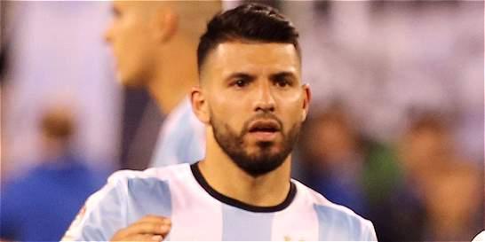 Amenaza de renuncias masivas a la selección Argentina