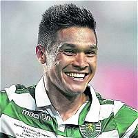'River sabe todas las condiciones, y Sporting le debe dinero': Teo