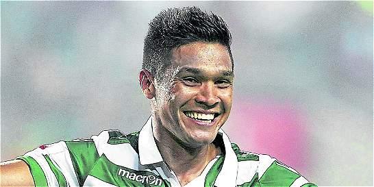 'River sabe todas las condiciones y Sporting le debe dinero': Teo