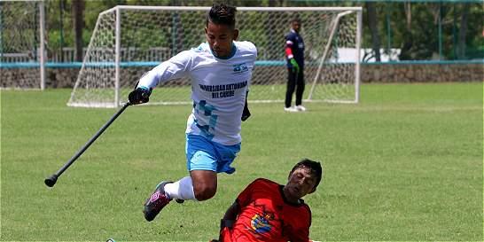 Una Selección Colombia sin complejos y con capacidades extraordinarias