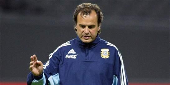De Bielsa a Martino, Argentina tuvo siete seleccionadores en doce años