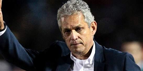 Reinaldo Rueda suena fuerte para dirigir la Selección Paraguay