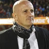 Repetto se despediría en el Atanasio del Independiente del Valle