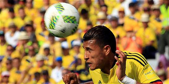 'Brasil es una gran selección, pero pensamos en nosotros': Murillo