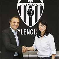 Cesare Prandelli, nuevo entrenador del Valencia