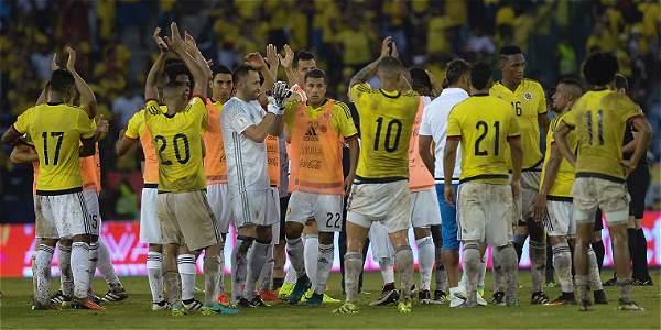 La BBC pronosticó que Chile quedará fuera del Mundial de Rusia 2018
