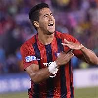 Medellín eliminado; cayó 2-0 contra Cerro Porteño