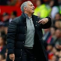 Mourinho, otra vez acusado de mala conducta por la Federación Inglesa