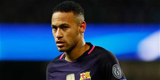 Neymar y el Barcelona, cada vez más cerca de un juicio por corrupción